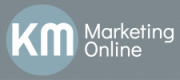 logo km marketing